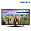 50인치 Full HD LED TV  (UN50J5010AFXKR) 삼성전자