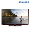40인치 Full HD LED TV  (UN40H5030AFXKR) 삼성전자