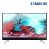 32인치 Full HD LED TV (UN32K4120BFXKR) 삼성전자