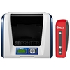 3D 프린터 (da Vinci Junior 1.0 3in1+3D Hand Scanner) XYZPrinting