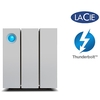 2big Thunderbolt2 USB3.0 라씨