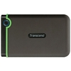 외장하드 (SJ25MC / USB3.1 / 1TB) Transcend