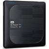 무선 외장하드 (My Passport Wireless Pro / USB3.0 / Wi-Fi) WD