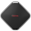 Extreme 500 Portable SSD (USB3.0 / 480GB) Sandisk