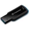 JetFlash 360 (4/8/16/32GB) Transcend