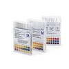 pH-indicator strips pH 5.0 - 10.0 MERCK