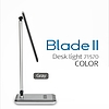 LED스탠드 (Blade2 desk light 71570) 필립스